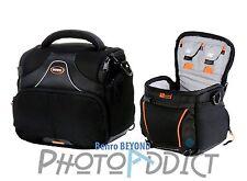 BENRO BEYOND - S30 Noir - Sac porté épaule