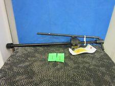 USGI ARMY SURPLUS MK19 MOD3 40MM GRENADE MACHINE GUN TOOL ROUND REMOVAL NEW