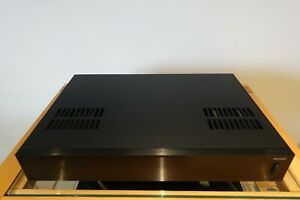Audiolab 8200P power amplifier (Pre-owned) **SPARES OR REPAIR**