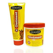 """Corona: Original Lanolin-Rich Ointment, 14 Oz"""