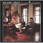 The Essex Green - The Long Goodbye (2003)