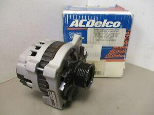 ACDelco 321-1002 GM 10463369 19152466  Reman Alternator Generator Genuine OEM
