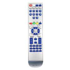 * nouveau * rm-série de remplacement tv télécommande pour jvc AV28EX5BK