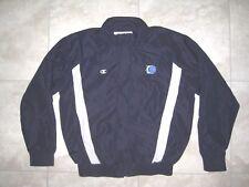 Vintage CHAMPION Brand NBA ORLANDO MAGIC Warm Up Practice Jacket USED XL