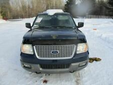 Fuse Box Engine Fits 03-04 EXPEDITION 307962