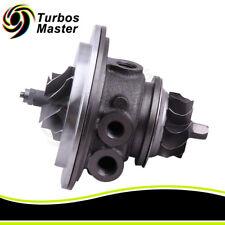 Turbo cartridge Core CHRA For Audi Seat VW 1.8T K03 53039880052 06A145704T
