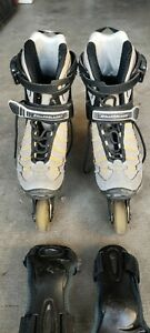 Rollerblade Taille 40