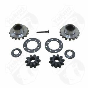 Yukon Standard Open Spider Gear Inner Parts Kit For Toyota Landcruiser With 30 S