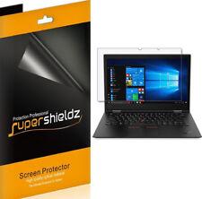 3X Anti Glare (Matte) Screen Protector for Lenovo ThinkPad X1 Yoga (3rd Gen)