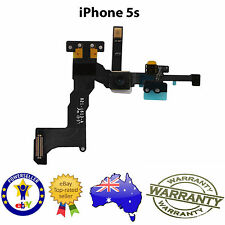 for iPhone 5S - FRONT FACING CAMERA WITH SENSOR FLEX CABLE RIBBON