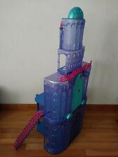Barbie Diamond Castle Playset (Castle Only)