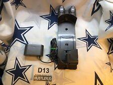 Genuine OEM Dyson DC35 DC34 DC44 Vacuum Battery Charger + Dock 17530-02❄️D13-098