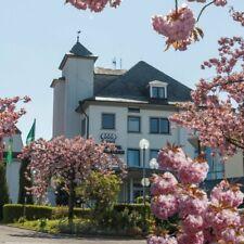88662 Überlingen | Gutschein: Parkhotel St. Leonhard **** inkl. HP