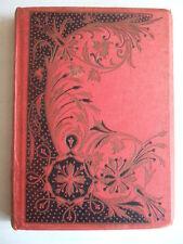 RENE BAZIN : HISTOIRE DE VINGT QUATRE (24) SONNETTES. M. RODRIGUE 1899 Lib OUDIN