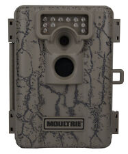 Moultrie MCG12589 Game Camera