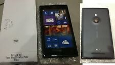 **High Quality* Dummy NOKIA LUMIA 925 Display phone TOY (not real) RM-892