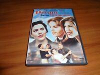 Dream For An Insomniac (DVD, Widescreen 2006)