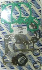 WSM ARCTIC CAT / KAWASAKI 650 TOP END GASKET KIT 29-214