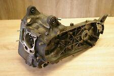 Suzuki UH125 Burgman 125 03H 2007 - 2012 Crankcase / Crank case / Engine block