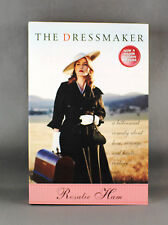 The Dressmaker by Rosalie Ham - Brand New Paperback