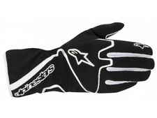 Gants ALPINESTARS TECH 1-K RACE S Enfants Noir Taille XL