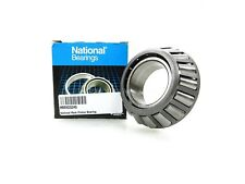 NEW National Differential Pinion Bearing HM903249 Chevrolet GMC Truck 1988-2016