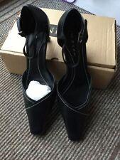 Kitten Bridal or Wedding NEXT Heels for Women