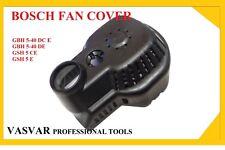 BOSCH GBH 5-40 DE/GSH 5 E/ FAN COVER/1615500410