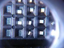 ATC Multilayer Ceramic Capacitor MLCC SMD 0.1pF 150V  **NEW** 3/PKG