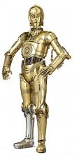 BANDAI Official Star Wars 1/12 C-3PO Plastic Model Kit F/S From JAPAN