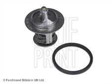 Blue Print ADT39205 Thermostat toyota,hi ace,land cruiser,hilux,dyna, vw taro