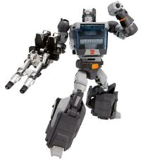 Takara Tomy Transformers Legends LG46 Targetmaster Kup Japan version