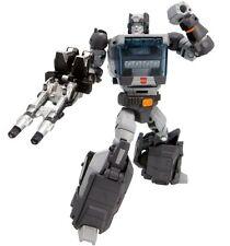 Takara Tomy Transformers Legends LG45 Targetmaster Kup Japan version