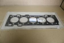 1370373 Gasket New genuine Ford part