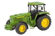Schuco Landwirtschaftsfahrzeuge Modelle