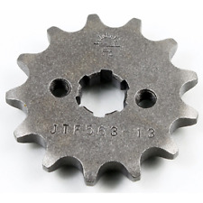 Steel Front Sprocket~1980 Suzuki OR50 Street Motorcycle JT Sprockets JTF563.13