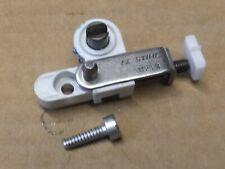 STIHL MS171 chainsaw bar, chain, adjuster, tensioner OEM ms181 ms211