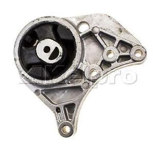 Kelpro Engine Mount LH-Side MT7809 fits Chrysler Voyager 3.3