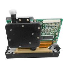 Original Seiko SPT510/35pl Print Head with New IC Driver