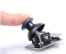 NEW KY-023 PS2 Game Joystick Axis Sensor Module for Arduino AVR PIC