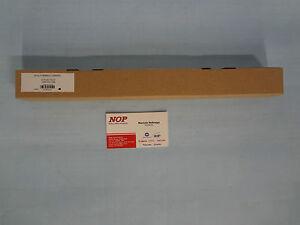 1 PCR Roller 13R603 013R00603 Xerox DocuColor DC 240 242 250 252 260 6550 7500 5