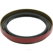 Axle Shaft Seal Centric 417.44001