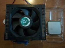 Processori e CPU AMD Phenom II per prodotti informatici