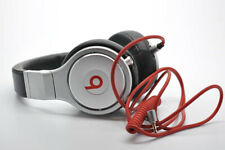 Beats by Dr. Dre Pro Over the Ear Headphones - Black/Silver (Wired)