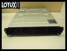 Dell Other Network Storage Disk Arrays for sale | eBay