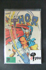 5.5 FN- FINE- THOR # 337 CANADIAN EURO VARIANT C/YP YOP 1983