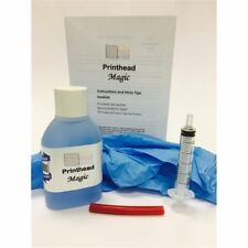 Epson nozzle unblocker 60ml Printhead cleaner Workforce Series WF-3620 WF-2660