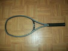 Yonex R-20 Midsize player's racket 4 3/8 grip Tennis Racquet