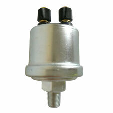 Oil pressure sender Switch Sending Unit,145psi 10bar,10-184ohms,For Cars Marine