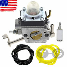 For MultiQuip Mikasa Carburetor Assembly for Mtx60Hd, Mtx70Hd 16100Z4Es46